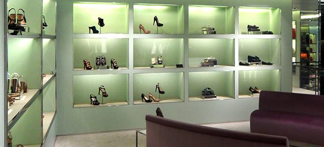 <blockquote>PRADA GROUP - Prada Store Palermo</blockquote>